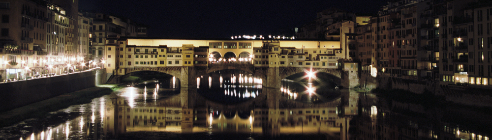 2012_florence_8