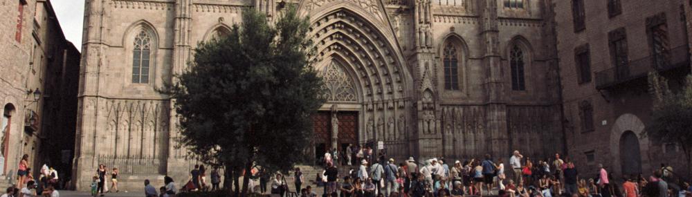 2014_barcelona_13