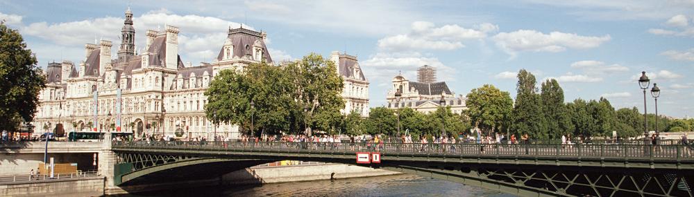 2015_paris_27_b