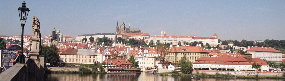 2011_Prague_12_b