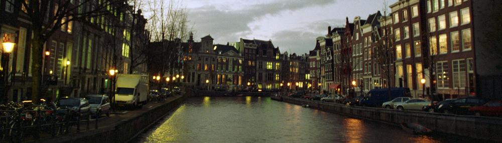 2007_Amsterdam_44_b
