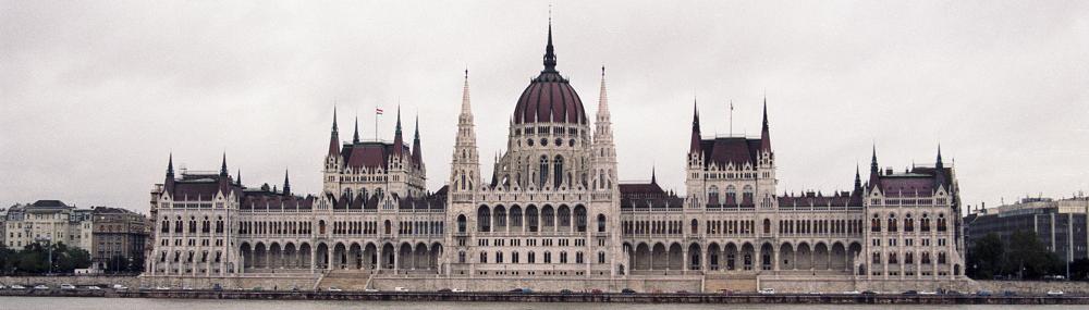 2010_Budapest_4_b