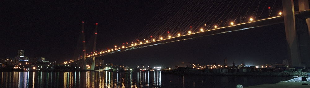 2013_Vladivostok_1_b